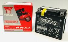Batteria Yuasa YTZ7-S