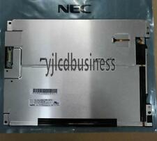 NEW NL6448AC33-97D Game Machine Industrial LCD Display Panel 90 days warranty