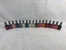 Wet N Wild Wild Shine Nail Color - Quantity Discounts & Flat Shipping Rate