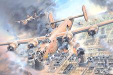 Hobbyboss 83212 1/32 Scale B-24D Liberator Bomber MODEL NEW