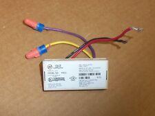 Fire Lite M301 Mini Monitor Module Fire Alarm