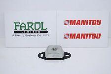 Genuine MANITOU shock absorber 227128 MT940 MT932 MT930 MT928 MT927 MT845