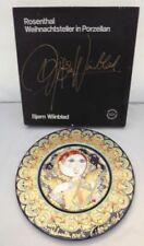 Rosenthal European Decorative Porcelain & China