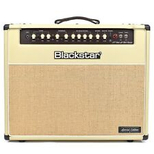 Blackstar Special Edition HT Club 40 MKII 1 x 12 Tube Combo Amp - AIMM Exclusive