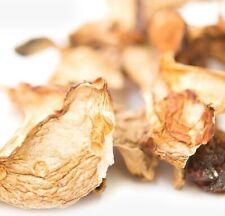 Petite Chantrelle Mushrooms Dried from Bulgaria 2 oz Ship same day FREE!