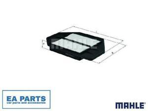 Air Filter for HONDA MAHLE LX 1742