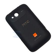 Recambios HTC Para HTC Wildfire para teléfonos móviles