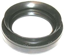 Transfer Case Output Shaft Seal-Std Trans Front SKF 16037