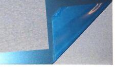 Aluminium Blech - 0,2 oder 0,5 x 300 x 400 mm - AlMg4,5Mn0,7 - EN AW-5083 - Alu