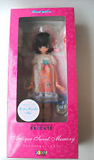 AZONE Cotton Candy Miu Antique Sweet Memory Excute Pureneemo 1/6 Fashion doll