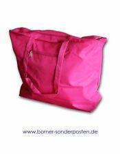 Strandtasche, pink, Beach, Bag, Tasche