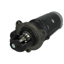Anlasser, Starter PRESTOLITE ELECTRIC LTD 860305