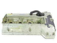 A1110101230 COPERCHIO PUNTERIE MOTORE MERCEDES SLK R170 2.0 B AUT 100KW (1998) R