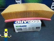 Premium Air Filter for BMW 325i 1987-1993 w/ 2.5L Engine