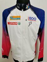 Bjorn Daehlie Sport Light Jacket Men's Size L