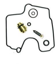 TMP Kit de Réparation de Carburateur SUZUKI SV 650 1999-2002