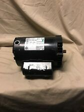 Franklin Electric Motor 1201006408 3/4 HP 1725RPM