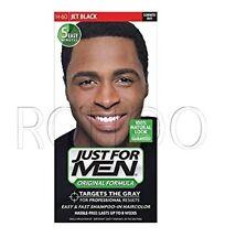 Just for Men Shampoo-In Hair Colour Dye *Original Formula Hair colour Dye*