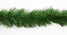 Tannengirlande 5 Meter x 10cm PF Grasgirlande Festzeltgirlande Weihnachten Deko