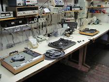 Pioneer turntable drive belt for PL-2, PL-15, PL-16,PL-30,PL-45D, PL-61, PL-100x