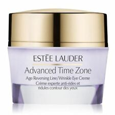 ESTEE Lauder Advanced Time Zone Eye creme 15 ML per le donne