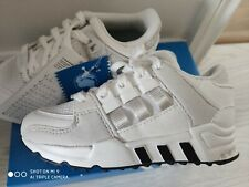 Adidas EQT Support - New In Box Size UK 10
