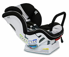 Britax Boulevard ClickTight Car Seat in Trek w/ Anti Rebound Bar New!! ARB