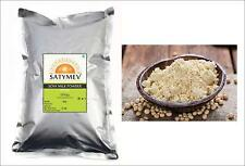 Sri Satymev Soy Milk Powder, 500g  Free Shipping