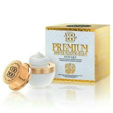 Voodoo Premium Booster White SYN - AKE Perfect Smooth Skin & Anti - Aging 30.5 g