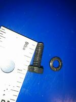 x2    0124341  124341   screws      johnson evinrude   200 225hp Ficht V6  =