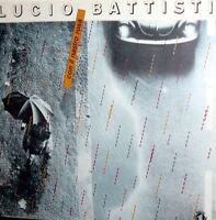 """LUCIO BATTISTI -  CON IL NASTRO ROSA   7"""" UNA GIORNATA UGGIOSA-  ITALY 1980"""