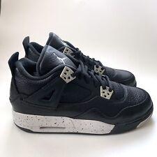 Air Jordan Retro 4, Size 6.5