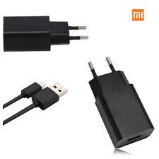 Original Xiaomi 2A Ladegerät USB TYP-C Daten Lade kabel Xiaomi Mi Mix 2