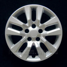 "NEW Fits Nissan ALTIMA 2013-2018 Hubcap - Premium Replacement 16"" Wheel Cover"