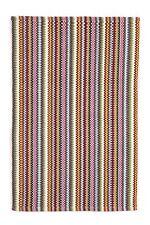 Cotton Carpet Tiles