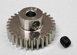 NEW Robinson Pinion Gear 48P 29T 1029