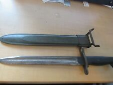 M1 Carbine Bayonet for sale | eBay