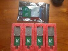 6x usb bitcoin miner Geckoscience Etheriumasic mining equipment
