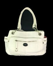 Tyler Rodan Satchel Bags Handbags For