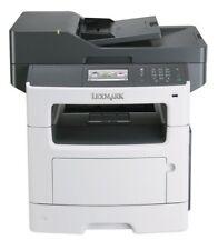 Lexmark Mx511de Laser A4 (35s5753)