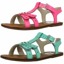 4a85ce3434dd Clarks Girls  Sandals for sale