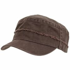9169fa57587 Cap Vintage Hats for Men