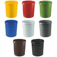 Papierkorb Kinderzimmer in Müll & Abfalleimer günstig