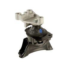 For Passenger Right Engine Mount w/ Top Bracket Genuine for Honda Civic