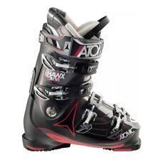 Atomic Hawx 2.0 130 Flex Herren Ski Schuh 28.5 MP Medium Fit NEU UVP*499,95€