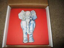 "WHITE STRIPES Elephant 7"" Singles Box COMPLETE MINT jack third man vault 19"