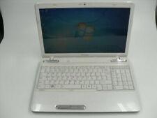 Notebook e computer portatili Toshiba Intel Core 2