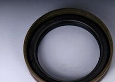 Front Inner Wheel Seal For Chevy GMC C6500 Kodiak C7500 Topkick FTR FVR JJ15G4