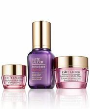 Estee Lauder Anti-Wrinkle Radiant Resilient Skin Lifting/Firming Set 3 pc