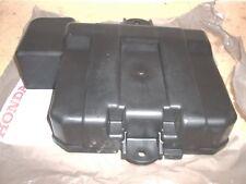 Genuine OEM Honda Battery Box Cover TRX650 TRX680 TRX 650 680 Rincon All FA FGA